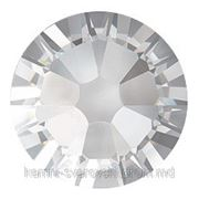 Swarovski Crystal ss10(2,4mm).Цена за 100шт. фото