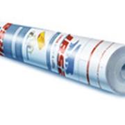 Паропроницаемый ветрозащитный материал URSA SECO A фото
