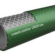 Пластикат пвх для шлангов садовых фото