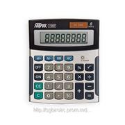 Калькулятор FORPUS 11007 фото