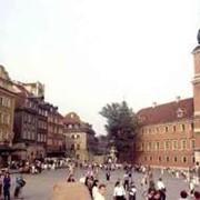Автобусный тур в Польшу — Краков – Величка фото