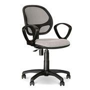 Операторское кресло Alfa фото