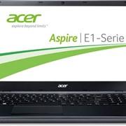 Ноутбук Acer NX.MEQEU.014 фото