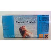 Флокулянт Floccer kissen фото