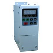 Преобразователь частоты 2,2 кВт CFM-240 фото