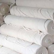 Холстопрошивное полотно(ХПП) фото