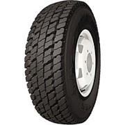 Грузовые шины КАМА ЕВРО NR 202 295/80R22.5 152/148 L Ведущие фото