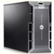 Сервер Dell PowerEdge 2900 III фото