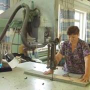 Пошив детской одежды. фото