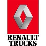 Чип-тюнинг грузовиков RENAULT в Молдове фото