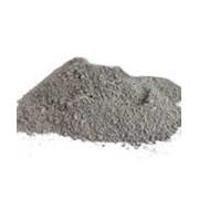 Сульфатостойкий цемент фото
