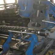 Ремонт и восстановление винтовых забойных двигателей (ВЗД) фото
