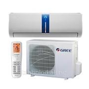 Очиститель воздуха с увлажнением Daikin MCK75J фото