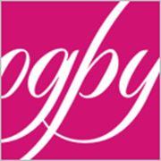 Логотип для сайта подруга
