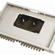 Шкафы серии ШКОС-М (Модернизированные) фото