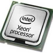 Процессор Dell Intel Xeon E5-2630v3 2.4GHz 20M Cache 8C 85W (338-E5-2630v3) фото