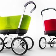 Детские коляски Bogus Smyk Adamex Tako фото