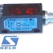 Оптические датчики фото