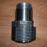 Поршневой набор МКСМ-800 (ZETOR) фото