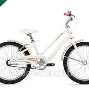 Велосипеды детские Giant Bella фото