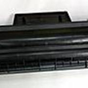 Заправка картриджа Xerox 106R02773 (650n05407) для Phaser 3020/WC 3025 (1500k) фото