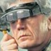 Сервисное обслуживание оружия фото