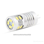 LED лампы фото
