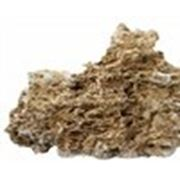 Декаративный камень Крымский фото