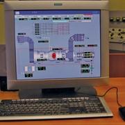 Компания предлагает разработку и внедрение систем автоматического управления технологическими объектами в соответствии с пожеланиями и требованиями Заказчика. фото