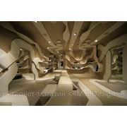 Design interior si lucrari de constructie reparatie фото