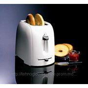 Ремонт кухонных электроприборов фото