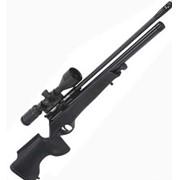 Пневматическая винтовка Gamo Dynamax PCP кал.5,5 024 фото
