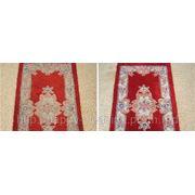 Химчистка ковров и покрытий. фото
