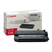 Заправка картриджа Canon E-16 кишинев фото