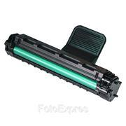 — -Заправка всех лазерных картриджей 44-10-43 Рышкановка-- фото