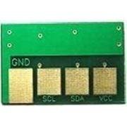 Перепрошивка чипов картриджей Samsung фото