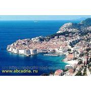 Недвижимость в Хорватии — SPEKTRAL EXPORT, Квартирa — Дом — Гостиницa — Отель — Хорватия — Oтдых — Иммиграция — Croatia — фото