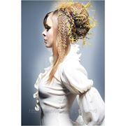 Продажа. волосы для наращивания, волосы на заколках, срезы фото