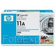Заправка картриджа HP Q6511A кишинев фото