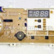 Модуль управления LG TAW36940117 EBR75790704 фото