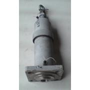Клапан предохранительный фото
