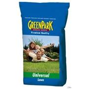 Семена Газонной Травы Универсальной 15 кг фото