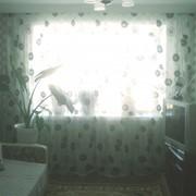 Гостиница фото
