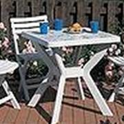 Аренда мебели для пикника в Курске фото