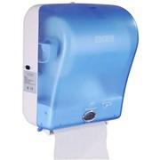 Диспенсер BXG APD-5050, для бумажных полотенец (сенсорный) фото