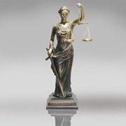 Юристы и Эксперты по недвижимости фото