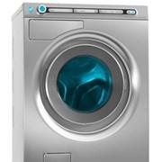 Ремонт стиральных машин на дому в Житомире фото
