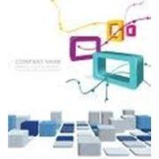 Внутренний аудит и инжениринг бизнес-процессов фото
