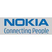 Ремонт Nokia фото