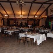 Ресторан Табаландия фото